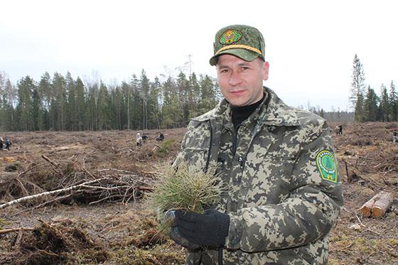 Михаил Филинович