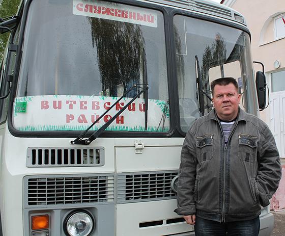 Вадим Кирзов