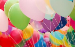 colourful_baloons