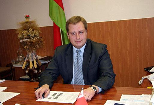 Руслан Фурашов