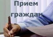 priem_11de5a1