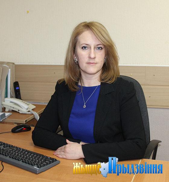 Более 250 жителей Витебского района воспользовались безналичными жилищными субсидиями