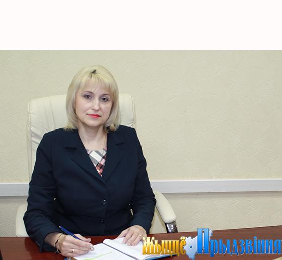 По итогам работы за 2017 год представительство Белгосстраха по Витебскому району лидирует в области