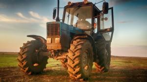 За двадцать минут житель Витебского района умудрился нарушить сразу три статьи Уголовного кодекса Республики Беларусь