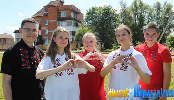3 июля — День Независимости Республики Беларусь