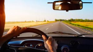 До пяти лет ограничения или лишения свободы за угон автомобиля в состоянии алкогольного опьянения грозит жителю Витебска