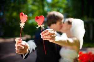 За десять месяцев нынешнего года отделом загса Витебского райисполкома и сельисполкомами зарегистрировано 179 браков