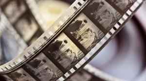 Савецкі шматсерыйны мастацкі кінафільм «Час абраў нас»  адзначыў 40-годдзе з першага паказу