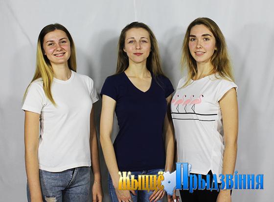 В аг. Новка состоялся региональный этап Национального конкурса красоты «Мисс Беларусь»