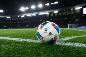 Серия игр по мини-футболу пройдет с февраля по апрель на базе физкультурно-оздоровительного комплекса «Урожай»