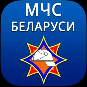 Смотр-конкурс «Я б в спасатели пошел!» проводят РОЧС совместно с отделом по образованию и райкомом БРСМ в Витебском районе