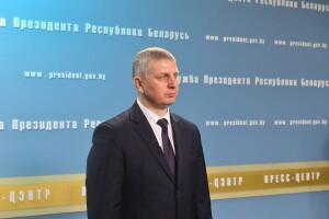 Комментарий. О выборах и выборе белорусов